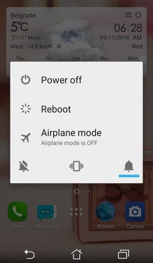 16 Solusi Mengatasi Android Tidak Bisa Konek Wifi Gerbang Komputer