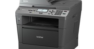 Brother dcp-8110dn drivers software download mac, windows, linux.