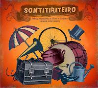 http://musicaengalego.blogspot.com.es/2013/04/cd-son-titiriteiro-xv-festival.html