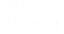 Techz World