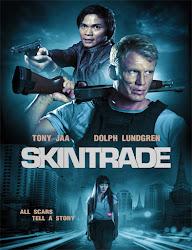 Skin Trade: Tráfico Humano (2015)