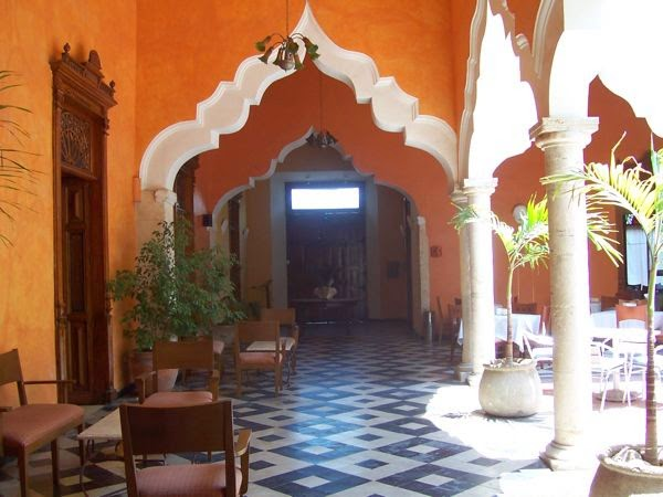 interior arch designs photos