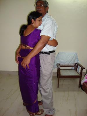Siyage Somiya Seeyage Wal Katha