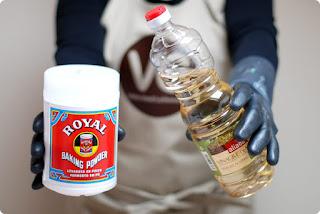 Consejos para evitar mal olor en tuberías