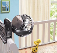Logo Gioca e vinci gratis il mini ventilatore AngLink