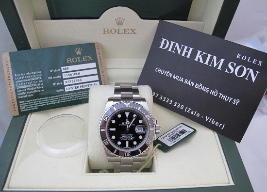 0973333330 | nơi thu mua bán đồng hồ Rolex – Omega – Patek Philippe – Piaget – C