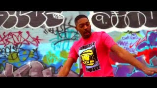 "Kas Korleone - ""No Excuses"" Video / www.hiphopondeck.com"