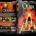 Capa DVD Ouija ...E O Jogo Continua (Oficial)