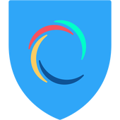 Proxy & Wi-Fi Security APK
