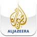 "Official ""Al Jazeera English"" Application for Nokia Belle OS"