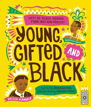 https://www.quartoknows.com/books/9781786031587/Young-Gifted-and-Black.html