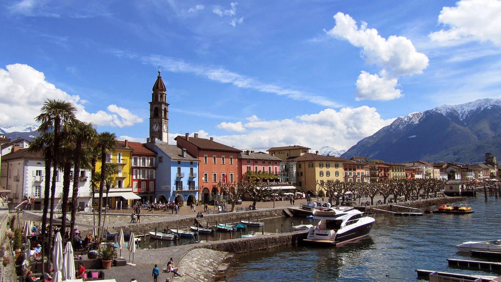 Ticino_Ascona