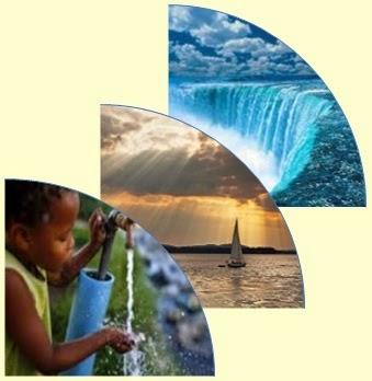 O Dia Mundial da Água é comemorado em 22 de Março cujo objetivo principal é conscientizar a população mundial sobre o significado da água para a vida de todas as espécies no planeta Terra. É uma data proclamada pela ONU, para  chamar a atenção sobre a importância do abastecimento de água e saneamento básico em todo o mundo, bem como a defesa e a gestão sustentável dos recursos de água doce.