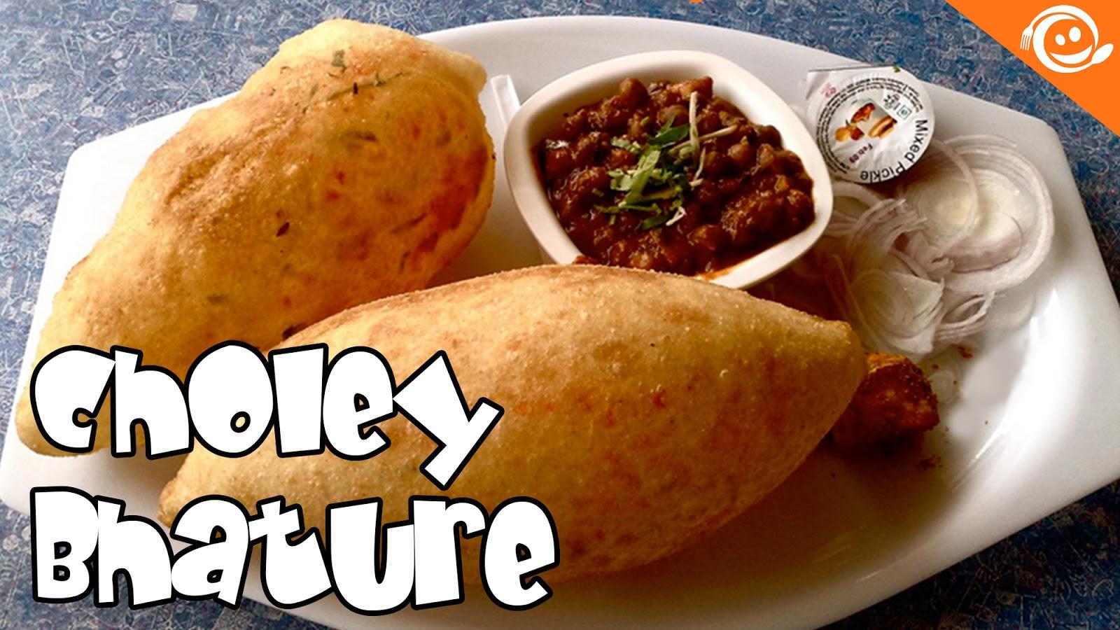 Choley bhature recipe in hindi chole recipe punjabi chole choley bhature recipe in hindi chole recipe punjabi chole bhature forumfinder Images