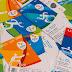 Jogos Paralímpicos já têm mais de um milhão de ingressos vendidos