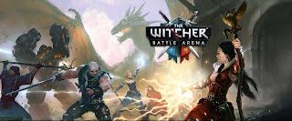 merupakan sebuah genre game yang dimana kita akan berhadapat dengan satu atau lebih musuh 10+ Game MOBA ( Mirip Dota ) Terbaik Untuk Android