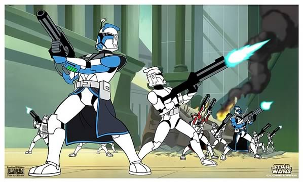 Image Result For Star Wars Movies