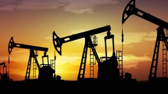Producción petrolera de Venezuela cae a menos de 1,5 millones de barriles, según la OPEP