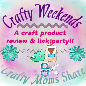 Crafty Weekends