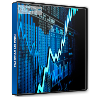 Tradingefectivo - Trading para principiantes
