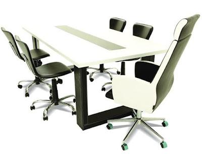 ankara,toplantı masası,sümenli toplantı masası,ahşap toplantı masası,derili toplantı masası,personel toplantı masası