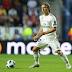 Real Madrid denuncia Inter de Milão por 'caso Modric'