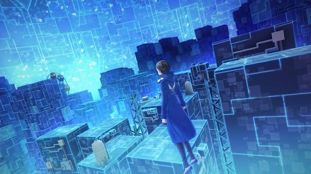 الإعلان عن موعد إصدار لعبة Digimon Story : Cyber Sleuth Hacker's Memory في أوروبا