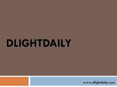 Anchor Text Creation - Search Engine Optimization - Dlightdaily
