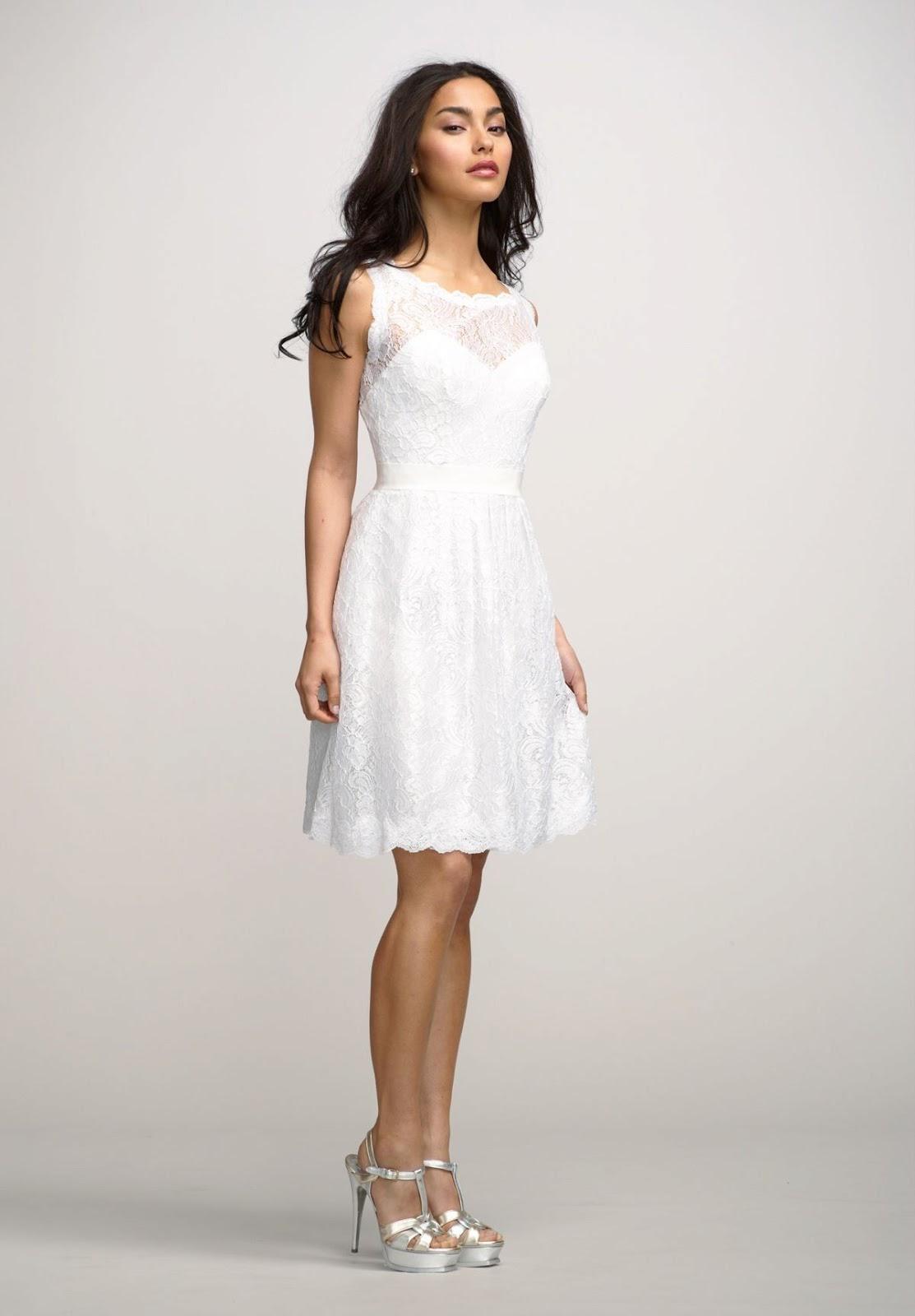 Image Result For Bride Dresses For Reception