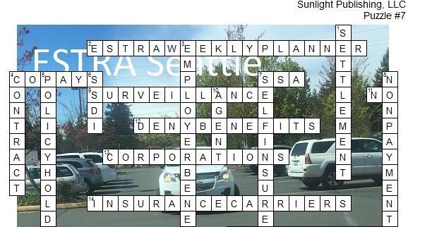 Estra Seattle Official Car Accident Blog Estra
