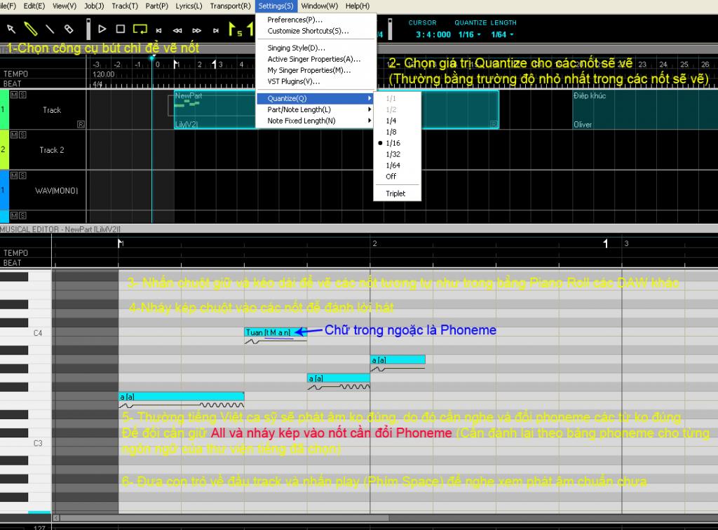 AowVN%2B%25287%2529 - [ Hướng Dẫn ] sử dụng ca sĩ ảo với VOCALOID | Phần 1 - Thao Tác Chính