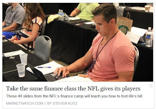 http://www.marketwatch.com/story/take-the-same-finance-class-the-nfl-gives-its-players-2016-04-06