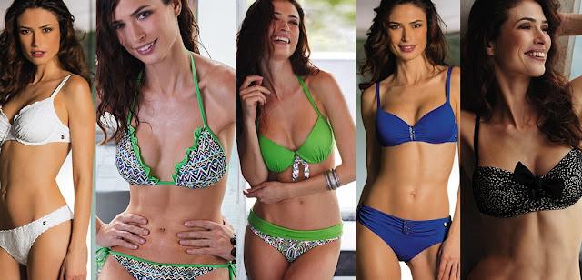 bikini lovable 2016