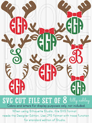 https://www.etsy.com/listing/475226348/monogram-svg-file-set-of-8-cut-files?ga_search_query=reindeer&ref=shop_items_search_5