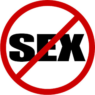 Resep Mengobati Sakit Kencing Nanah, Alat Kelamin Wanita Pria Mengeluarkan Nanah, Apa Penyebab Keluar Nanah Dari Kemaluan Pria Wanita?