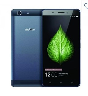 Gionee M5: Full Specifications and Price