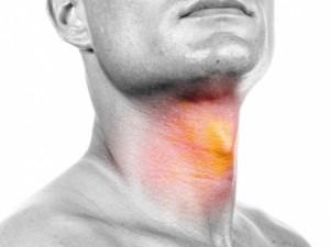 6 Cara Mudah Meredakan Sakit Tenggokan