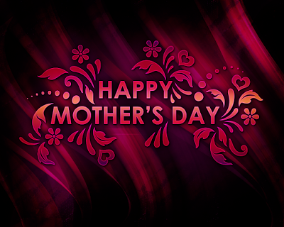 Happy-Mothers-Day-Images-Wishes