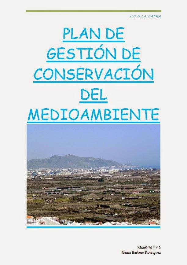 https://sites.google.com/site/fernandomarati/pdf/proyecto%20gema.pdf