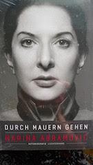 https://www.randomhouse.de/Buch/Durch-Mauern-gehen/Marina-Abramovic/Luchterhand-Literaturverlag/e487726.rhd