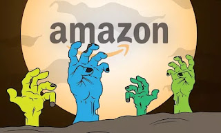 Amazon Zombies