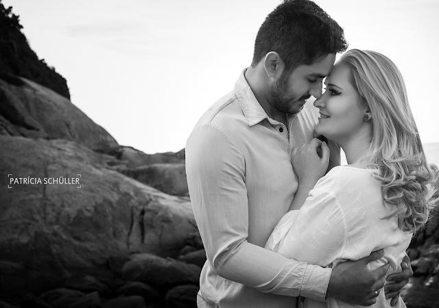 Pre Wedding Lais e Diego Patrícia Schüller Fotografias Rio do Sul