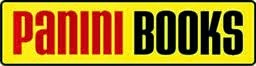 http://www.paninicomics.fr/web/guest/books/romans_fantasy