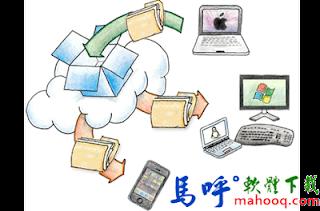 Dropbox 繁體中文版 Dropbox 檔案上傳下載同步程式軟體