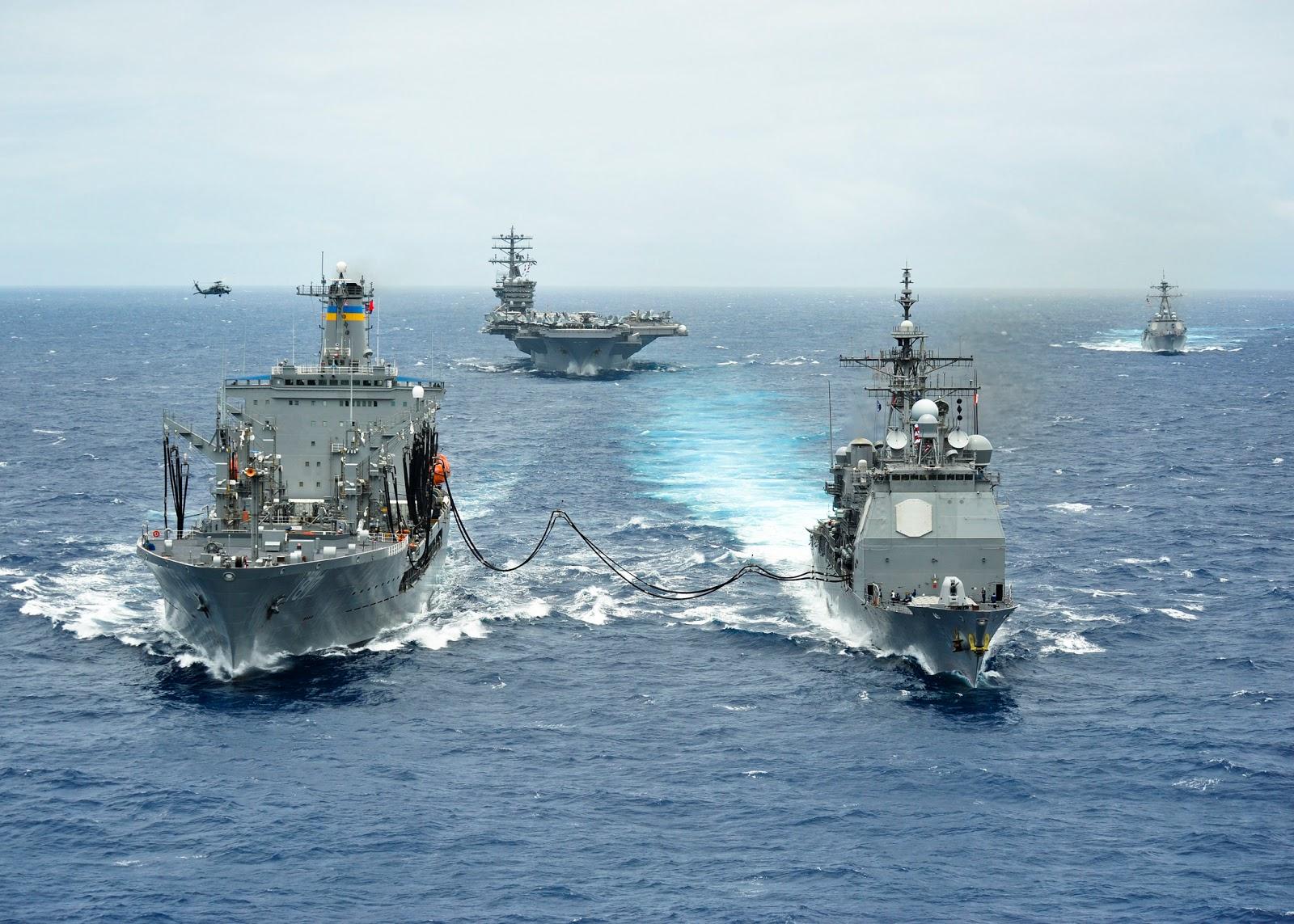 Marinha de Guerra