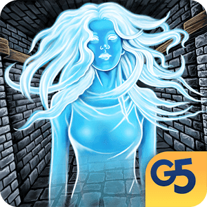 Inbetween Land 1.4 (Full / Unlocked) Apk + Data