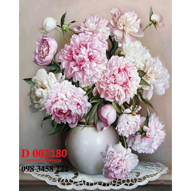 Tranh son dau so hoa o Vinh Tuy