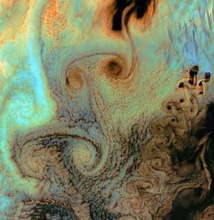 ستون صورة مدهشة لكوكب الأرض من الأقمار الصناعية 322.jpg