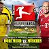 Agen Bola Terpercaya - Prediksi Dortmund Vs Bayern Munich 11 November 2018