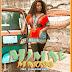 Mimae    Marido [EXCLUSIVO 2019] (download Mp3)